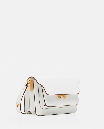 Small Trunk shoulder bag Women Marni 000289840042695 2