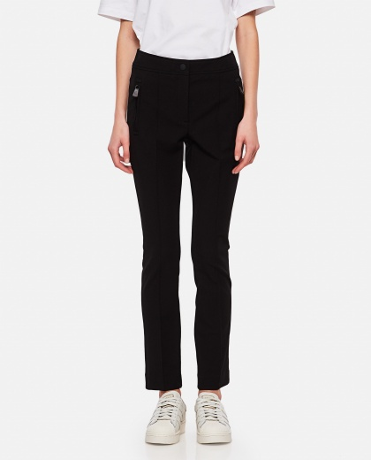 Sport trousers Women Moncler Grenoble 000273040040225 1