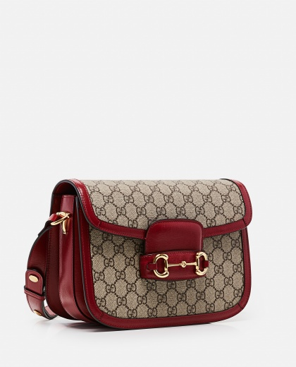 Gucci Horsebit 1955 shoulder bag Women Gucci 000220590032640 2