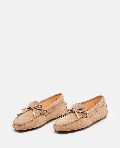 Gommino loafer Women Tod's 000056240043684 2