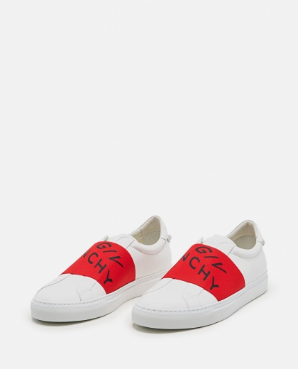 Urban Street Sneakers Men Givenchy 000301690044310 2