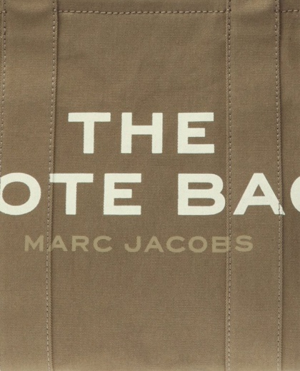 The traveler Tote Bag Donna Marc Jacobs 000242190035845 2