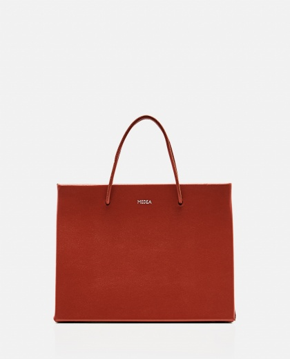 Medium Hanna tote bag Women Medea 000262570038848 1