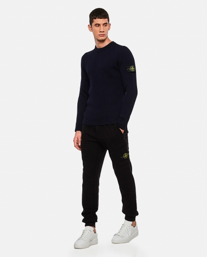 Turtleneck sweater Men Stone Island 000271030039932 2
