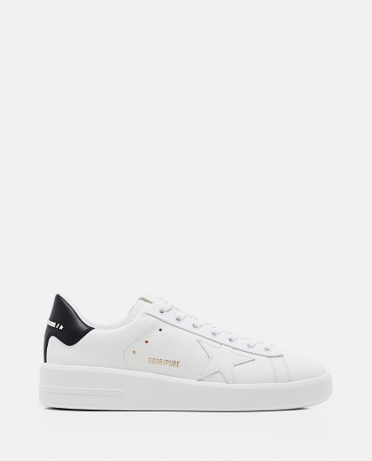 Pure Star Sneaker Donna Golden Goose 000308780045281 1