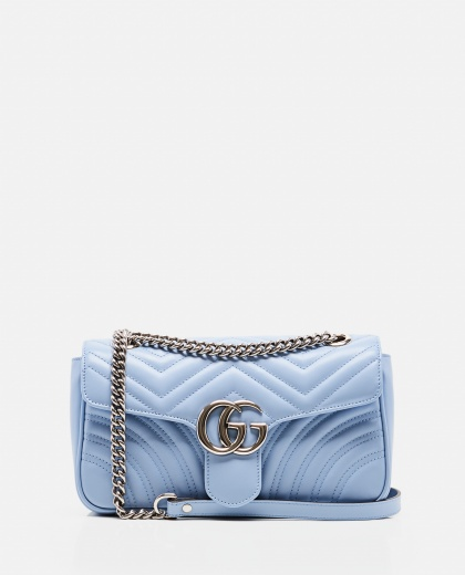 GG Marmont small shoulder bag