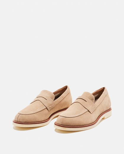 H456 loafers Men Hogan 000230200033964 2
