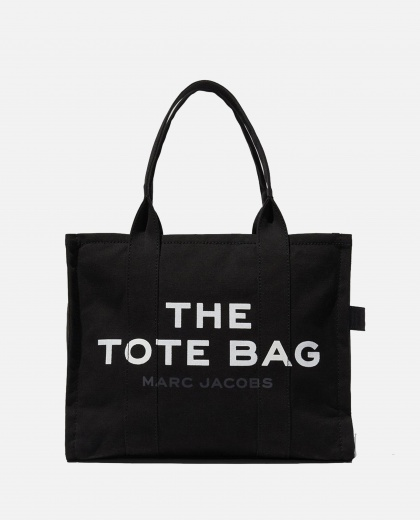 The traveler Tote Bag Donna Marc Jacobs 000242190035843 1