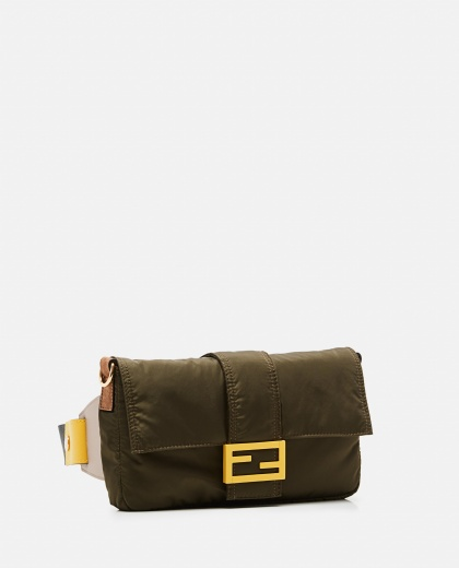 Baguette bag Men Fendi 000266890039387 2