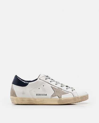 'Superstar' sneakers  Women Golden Goose 000256710037929 1