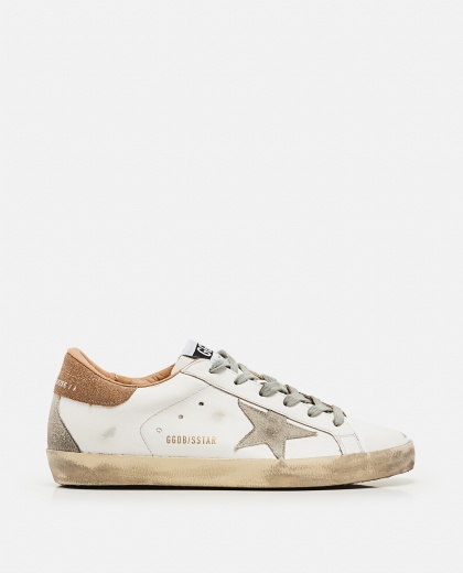 Sneaker Superstar Donna Golden Goose 000256750037933 1