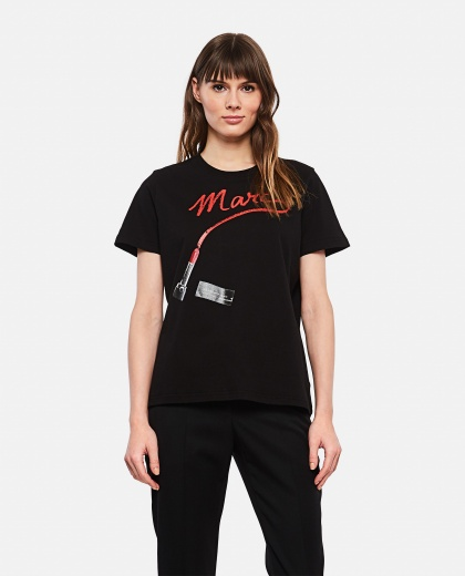 The St. Marks cotton t-shirt
