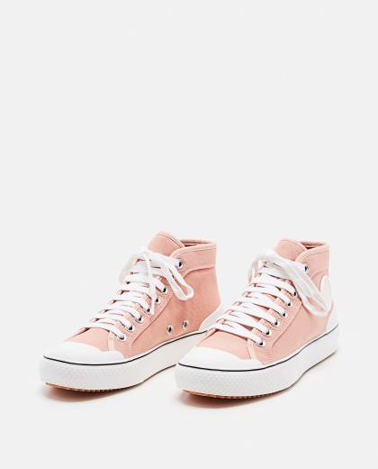 Sneakers alte Donna Stella McCartney 000224640033240 2