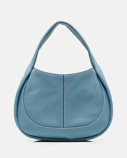 Leather Medium hobo bag  Women Tod's 000296980043678 1