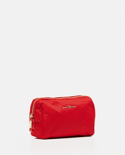 The Beauty Triangle Pouch Women Marc Jacobs 000289550042639 2