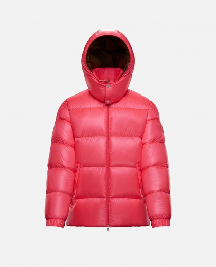 Enceladus 2 Moncler 1952 down jacket Men Moncler Genius 000272200040131 1