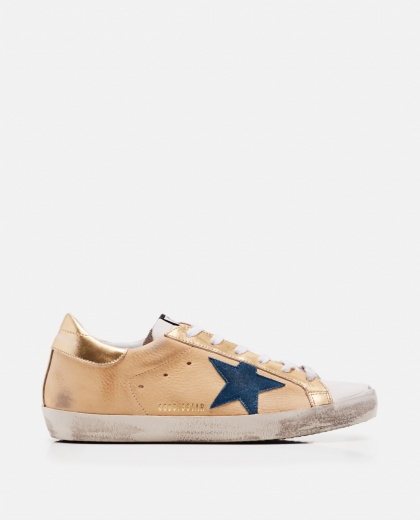 "Sneakers ""Superstar"""
