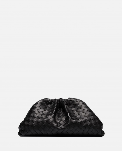 The pouch bag Women Bottega Veneta 000224140033153 1