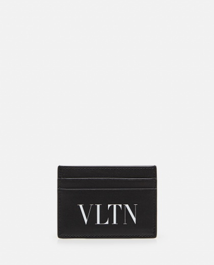 VLTN card holder Uomo Valentino 000294900043381 1