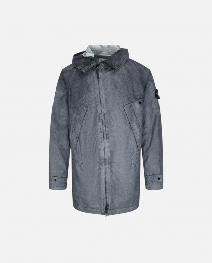 Nylon jacket Men Stone Island 000229930033904 1