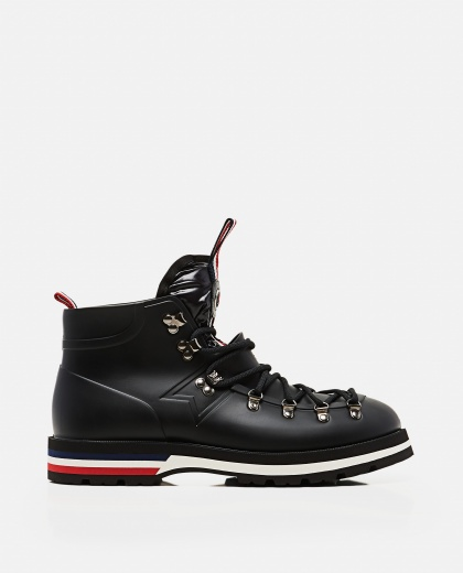 Henoc boot Men Moncler 000271040039934 1