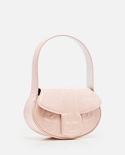My Boo bag 9 in pelle lucida Donna For Bitches 000309480045398 2