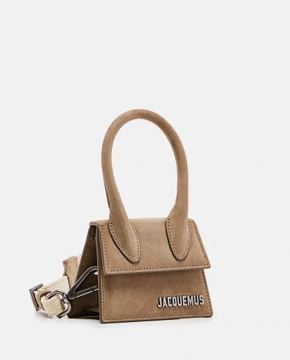 Le Chiquito Homme mini bag Men Jacquemus 000270200039793 2