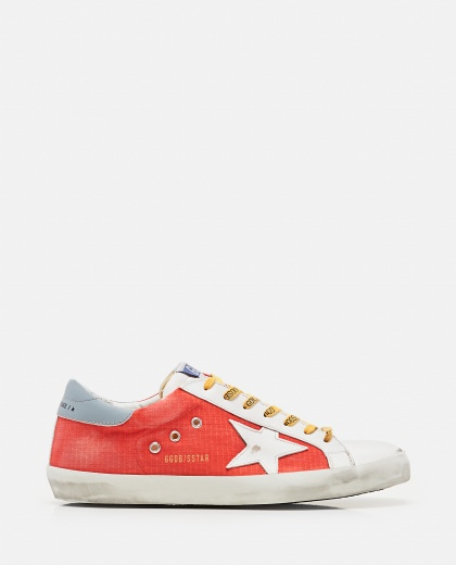 Super-star sneakers Uomo Golden Goose 000292410043047 1