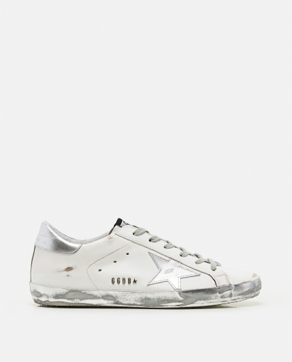 Sneaker Superstar Donna Golden Goose 000256770037935 1