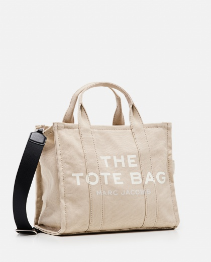 The Small Traveler Tote Bag Women Marc Jacobs 000242180042617 2