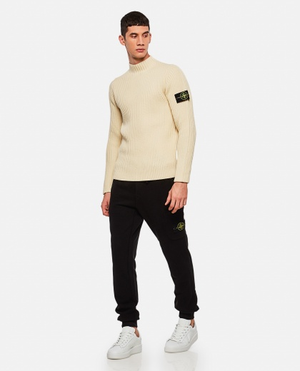 Turtleneck sweater Men Stone Island 000270910039894 2