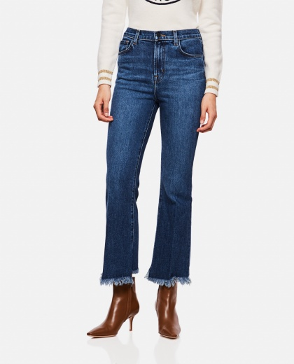 Jeans Lungo  Donna J Brand 000210610031241 1