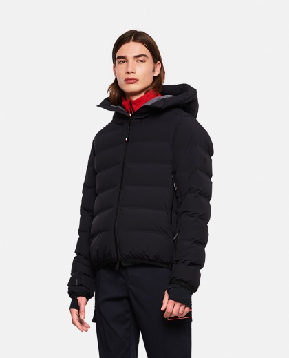 CAMURAC  High Performance Down Jacket Men Moncler Grenoble 000271150039948 1