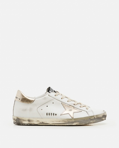 Sneaker Superstar Donna Golden Goose 000256780037936 1
