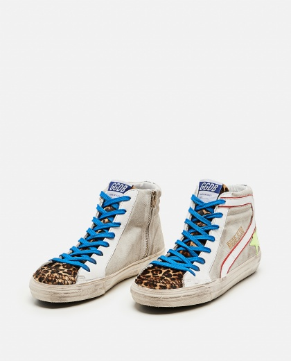 Superstar sneaker Women Golden Goose 000256820037940 2