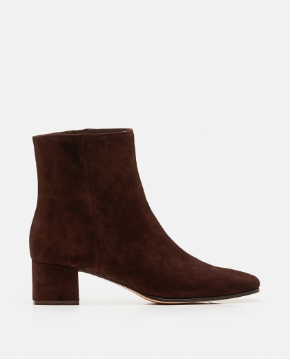 Margaux boots