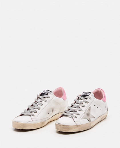 Sneakers Superstar  Donna Golden Goose 000286720042295 2