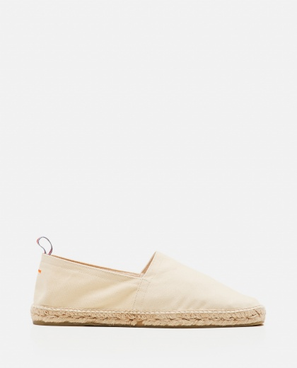 Pablo Canvas low espadrille  Men Castaner 000291800042975 1