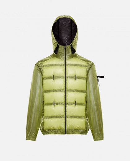 Hiles 5 Moncler Craig Green jacket Men Moncler Genius 000272430040159 1