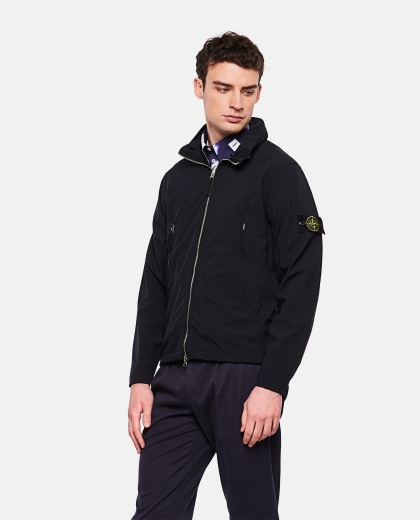 Light Soft Shell-R jacket