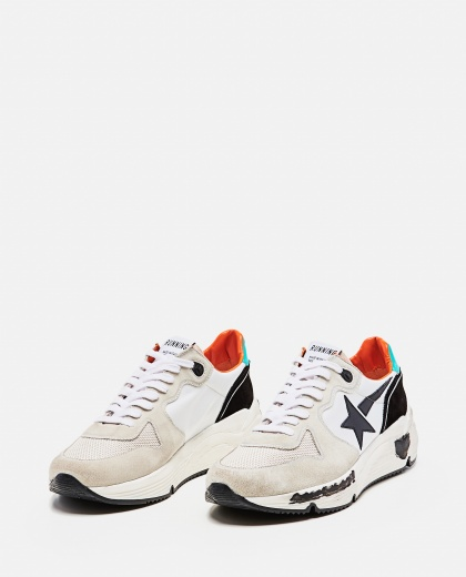Running Sole Sneakers Men Golden Goose 000269440039710 2