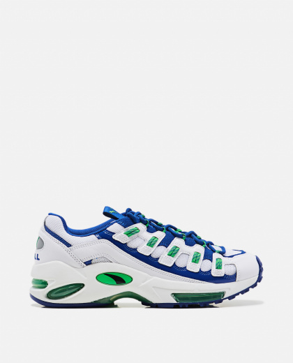 Cell Endura Patent 98 Sneakers