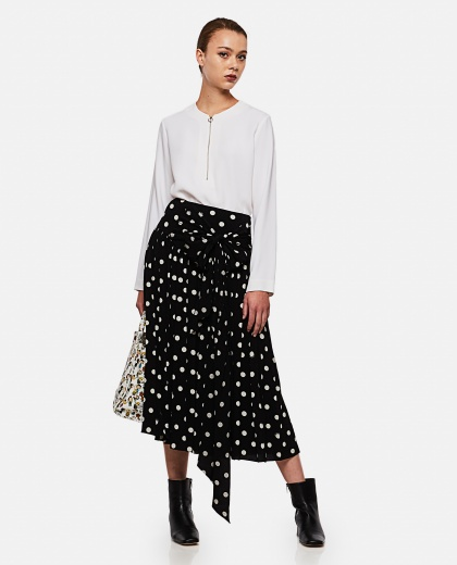 The 80's Skirt Women Marc Jacobs 000257450038024 2
