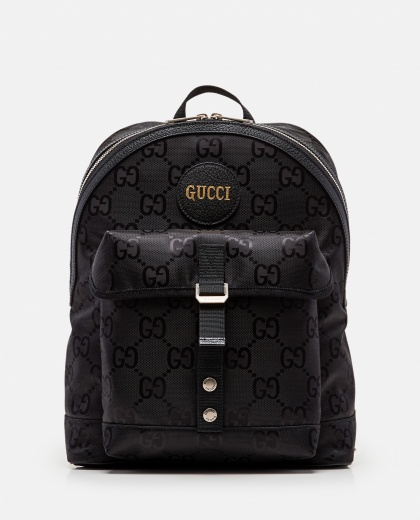 Zaino Gucci Off The Grid Uomo Gucci 000293490043219 1