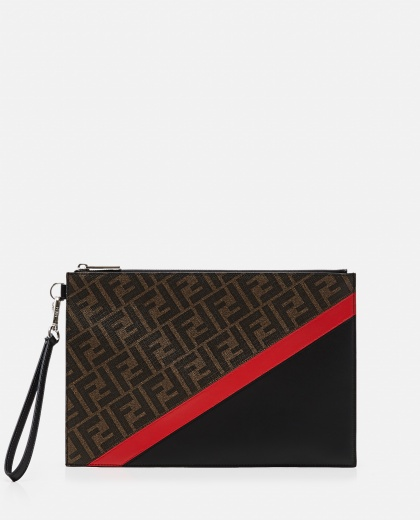 Flat Pouch Men Fendi 000266930039398 1