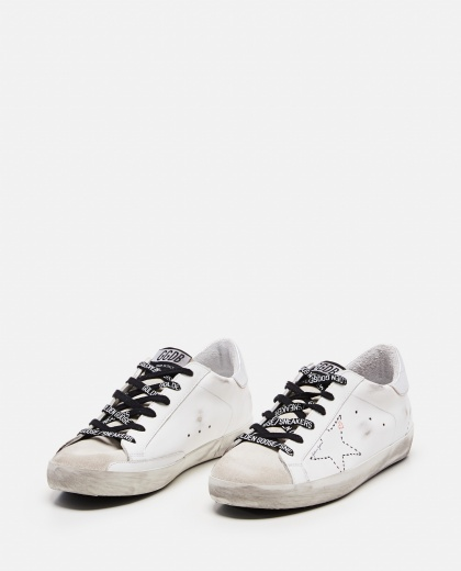 Sneakers Superstar  Donna Golden Goose 000286550042278 2