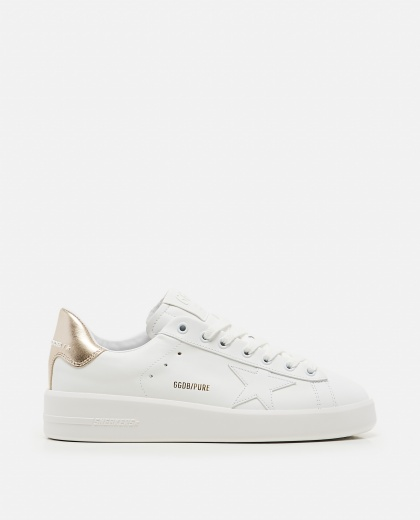 Superstar sneaker Women Golden Goose 000256860037944 1