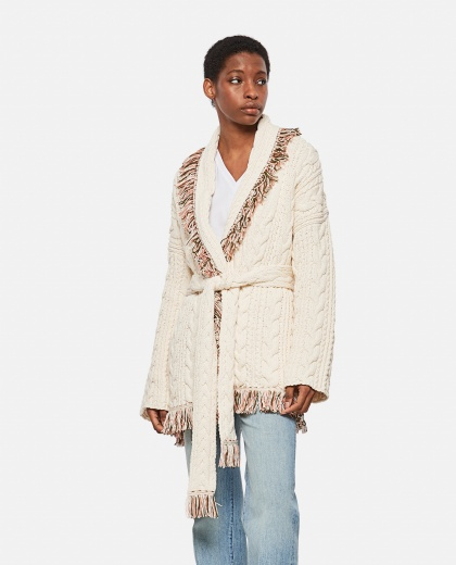 Enchanted Canyon Cardigan Women Alanui 000303660044574 1