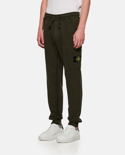 Jogging trousers Men Stone Island 000270930039902 1