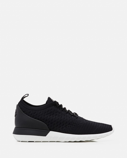 Sneakers Emilien  Uomo Moncler 000308700045272 1